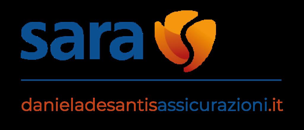 Logo De Santis Assicurazioni | Sara Assicurazioni Agenzia di Sora | Daniela De Santis | Alboino.it